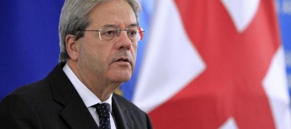 Taliani majú nového premiéra, politická kríza sa skončila
