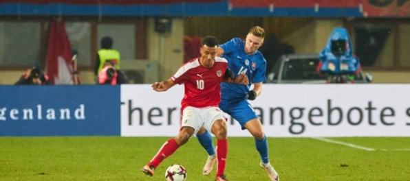 Taliani hlásia záujem Bayernu Mníchov o Milana Škriniara