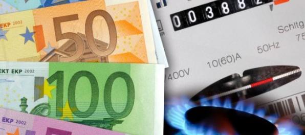 Slováci ušetria na plyne, elektrine a teple desiatky eur