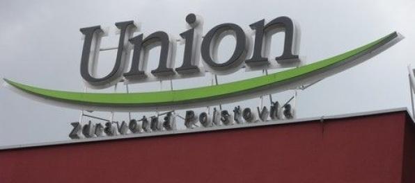 Nemocnice výpovede voči poisťovni Union zatiaľ nestiahnu