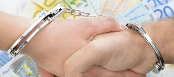Nové opatrenia majú štátu pomôcť v boji proti podvodom