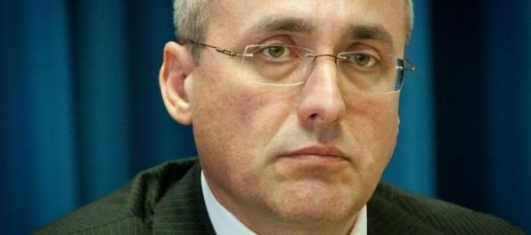 Dozornej rade VšZP bude šéfovať Ficov exminister