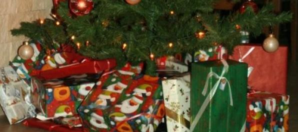 Vieme, ako ušetriť na Vianociach!