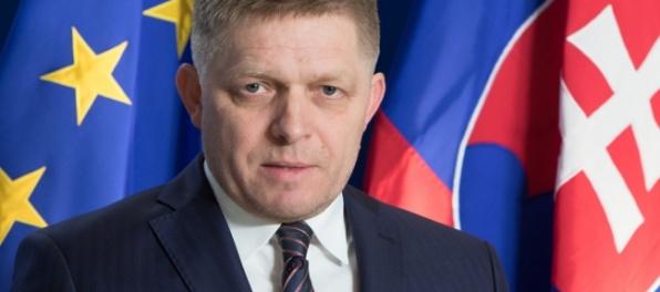 Fico: Ruské sankcie nič nezmenili, držme sa vlastnej pravdy