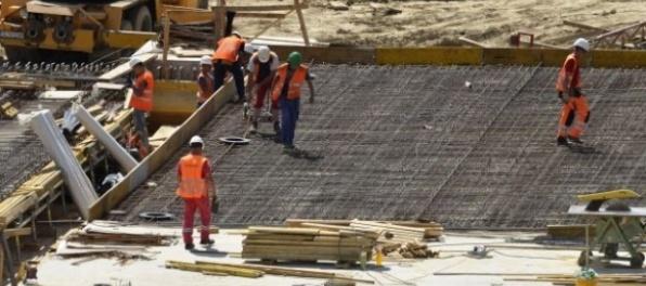 Diaľničiari zákon neporušili, čiernu prácu nepodporujú