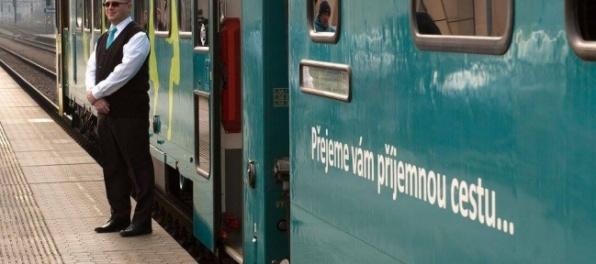 Arriva ako prvá v histórii vlakom spojí Nitru s Prahou