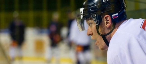 Video: Michal Čajkovský si otvoril gólový účet v KHL