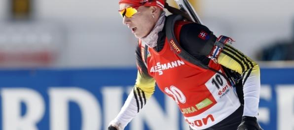 Kuzminová ochorela, rýchlostné preteky v Česku vynechala