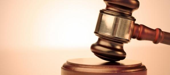 Stojedenročný pedofil sa dočkal trestu za zneužívanie detí