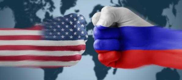 Američania rozšírili ekonomické sankcie voči Rusku