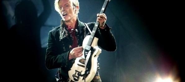 Pieseň Sound And Vision Davida Bowieho vyjde na vinyle