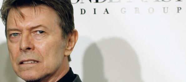 David Bowie sa dozvedel, že zomrie, tri mesiace pred smrťou