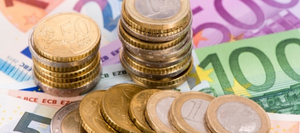 Živnostníkom vzrástli sociálne odvody, koľko budú platiť?