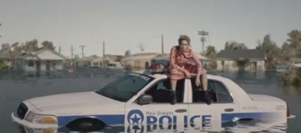 Speváčka Beyoncé čelí žalobe za porušenie autorských práv