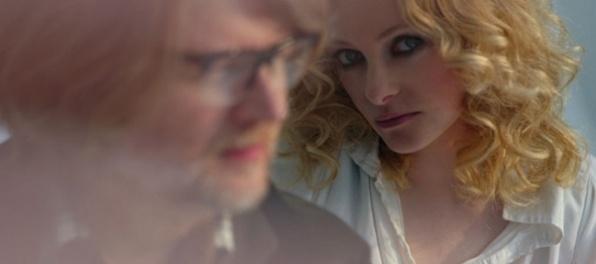 Goldfrapp predstavili videoklip k piesni Anymore