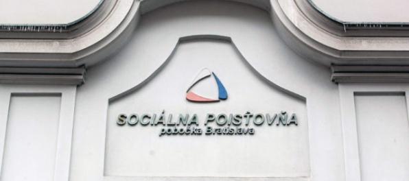 Komora žiada ministra Richtera, aby riešil dlhy lekárov v Sociálnej poisťovni
