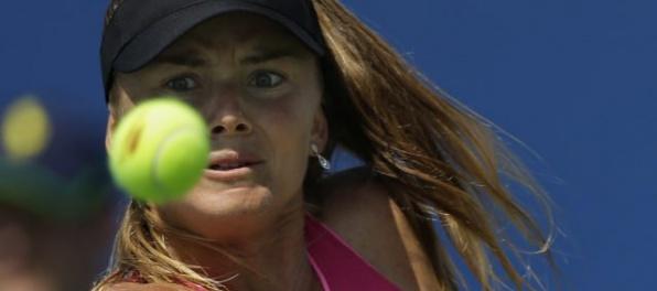 Hantuchová, Šramková a Schmiedlová neuspeli v kvalifikácii na turnaji v Indian Wells