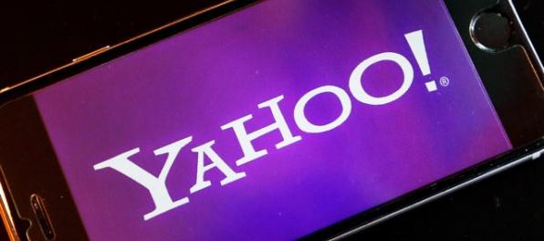 USA obvinili ruských špiónov, mali stáť za kybernetickým útokom na Yahoo
