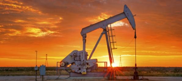 Ceny ropy posilnili, zdraželo aj zlato a striebro