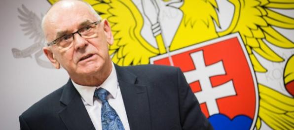 Mitrík: Na nedokonalé verejné obstarávanie či poskytovanie eurofondov dopláca celá spoločnosť