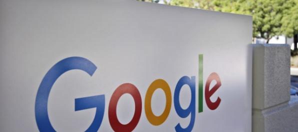 Google v Rusku urovnal spor o systém Android