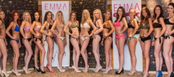 Kandidátky na víťazku Miss Universe 2017 sú známe