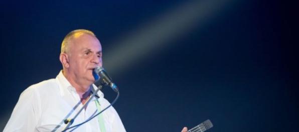 Koncert skupiny Elán, ktorý sa mal konať v Martine, presunuli na september