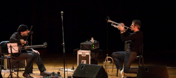 Paolo Fresu po prvýkrát na Slovensku. Hviezdy talianskeho jazzu vystúpia už o pár dní