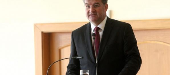 Na prvú návštevu Slovenska prišiel kubánsky minister zahraničných vecí