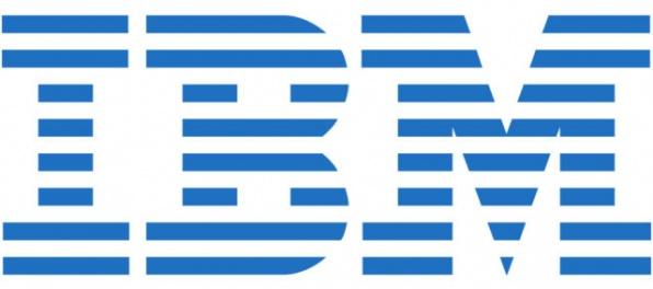 IBM a Albertská univerzita využili algoritmy strojového učenia pri odhaľovaní symptómov schizofrénie