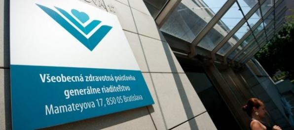 Všeobecná zdravotná poisťovňa sa dohodla na podmienkach spolupráce so ZAP