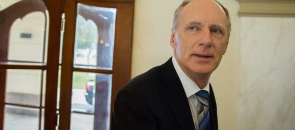 Paška odpovedal na otázku, či bolo potrebné zo strany SNS vyvolať koaličnú krízu