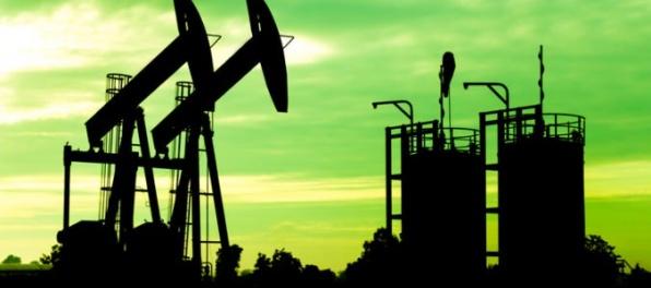 Cena ľahkej americkej ropy sa znížila, oslabila aj severomorská ropa Brent