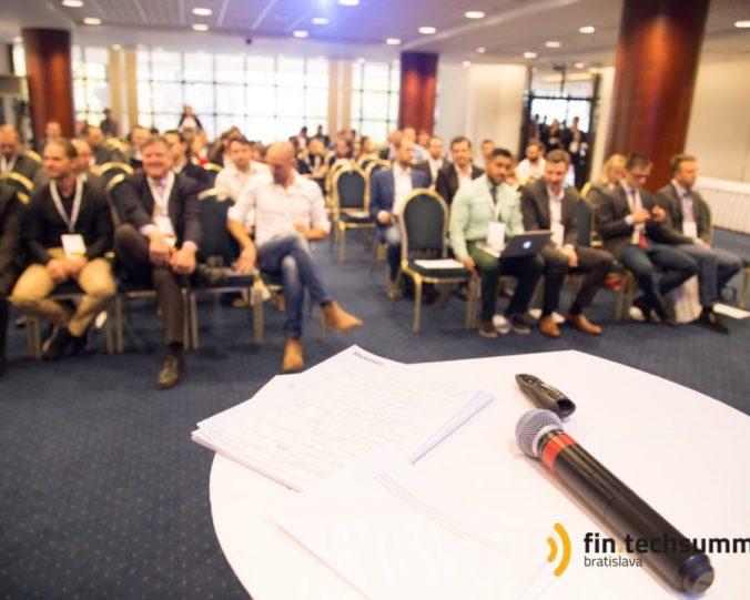 Konferencia o zdieľanej ekonomike už tento štvrtok