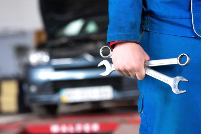 Nový cestný zákon nezvýši bezpečnosť cestnej premávky práve naopak