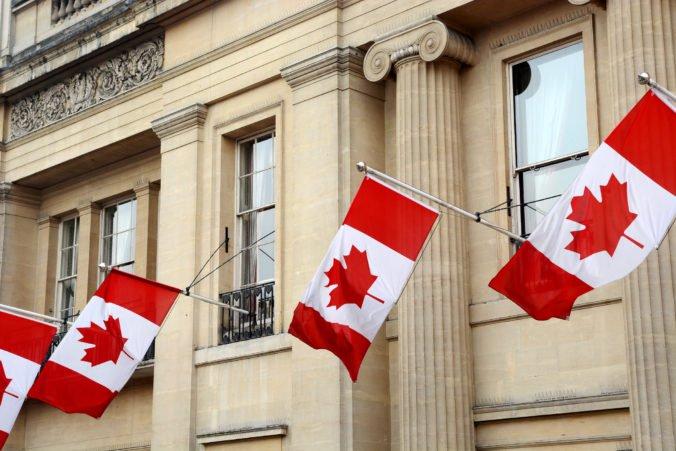 """Rodiny kanadských diplomatov sa vrátia z Kuby, dôvodom sú """"nevysvetliteľné mozgové symptómy"""""""