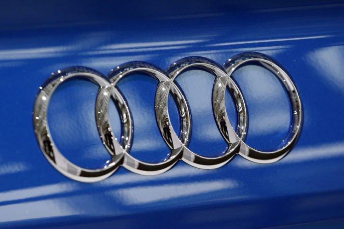 Volkswagen v minulom roku rástol, potvrdil pozíciu najväčšieho výrobcu vozidiel na Slovensku
