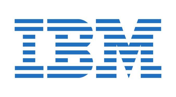 IBM a Red Hat spájajú sily, aby urýchlili prechod na hybridný cloud
