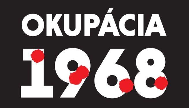 Do kín prichádza dokumentárny film Okupácia 1968, premiéru bude mať na Art Film Feste