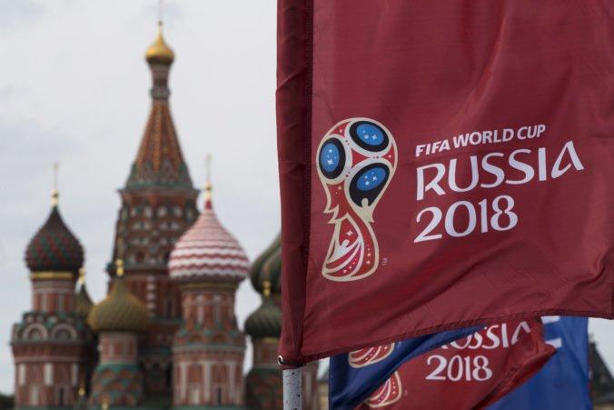 Majstrovstvá sveta MS vo futbale 2018 v Rusku: Tabuľky a poradie tímov