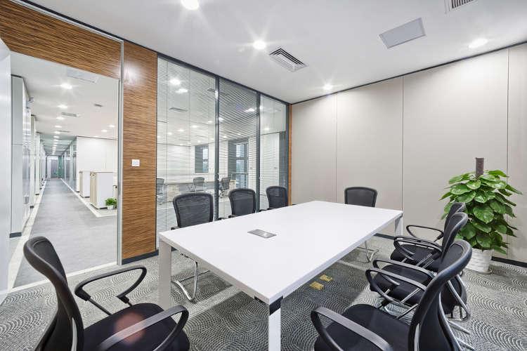 3 dôvody, ktoré vás presvedčia, aby ste si vybrali virtuálnu kanceláriu