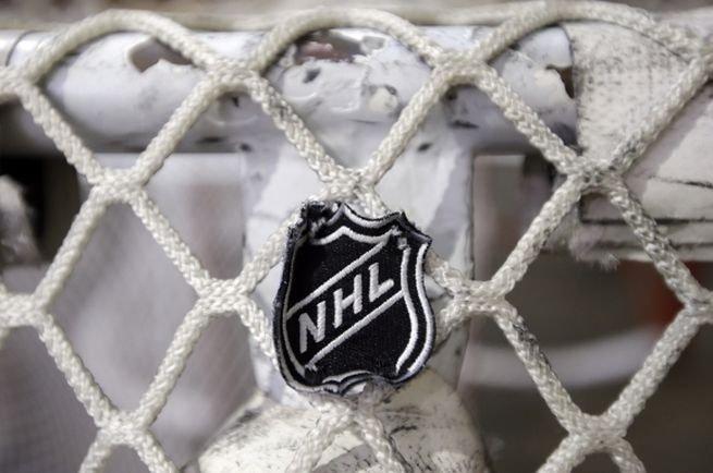 Blíži sa vstupný draft do NHL, tímy by si mali vybrať minimálne dvoch Slovákov