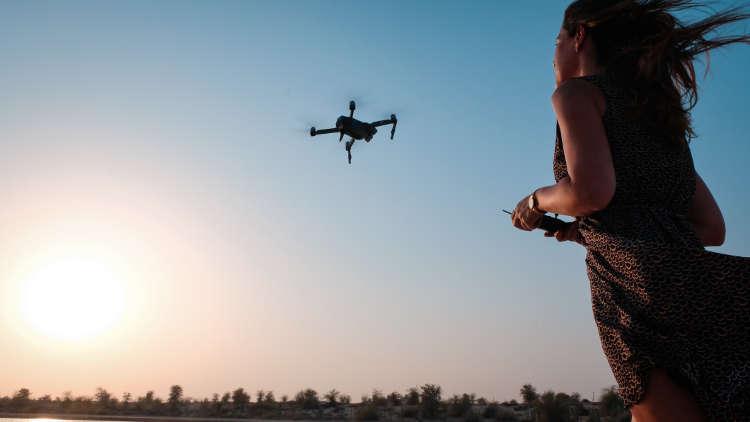 RC autá a drony – zábavné hranie pre všetky generácie?