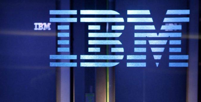 Umelá inteligencia od IBM debatuje na odborné témy