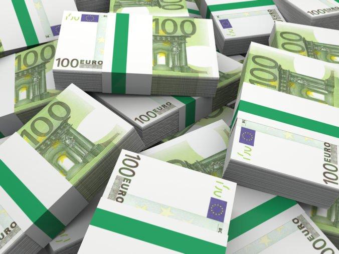 Europol pomohol polícii v Španielsku a Kolumbii rozbiť gangy zapojené do prania špinavých peňazí