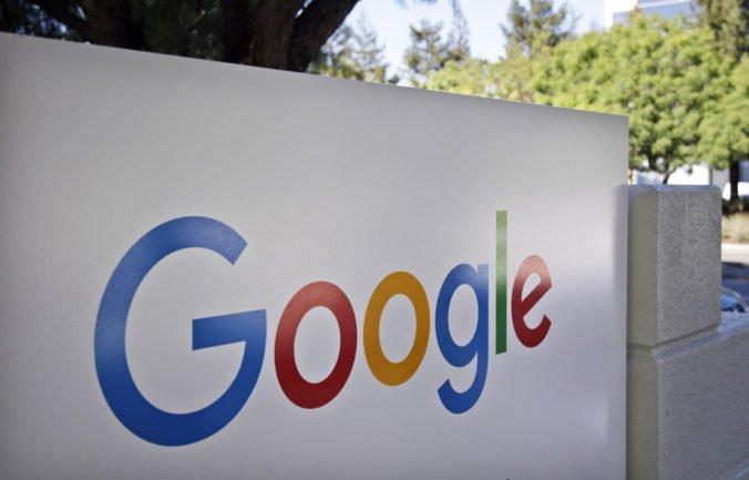 Google dostal pokutu viac ako štyri miliardy eur, podľa Európskej komisie zneužil systém Android