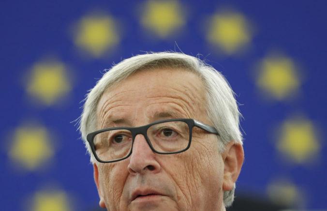 Junckerov plán presiahol pôvodný investičný cieľ, zmobilizoval financie vo výške stoviek miliárd eur