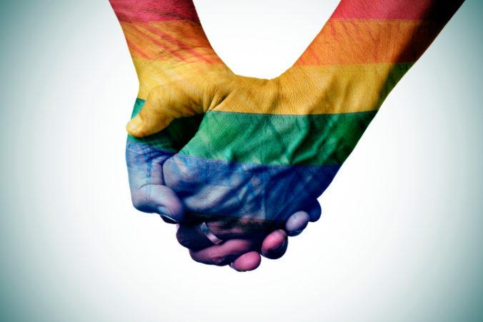 Najvyšší súd Rumunska rozhodol, že rumunsko-americký homosexuálny pár má tie isté práva na pobyt