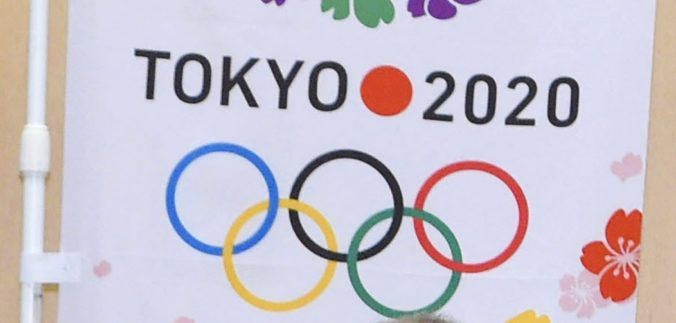 Olympijské hry v Tokiu odštartuje zápas softbalistiek vo Fukušime, uvidíme tiež tri nové športy