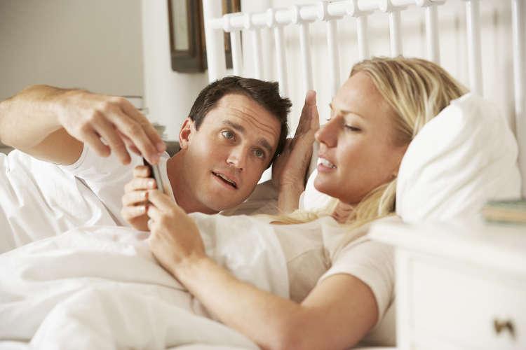 Jednoduchý spôsob, ktorý vám pomôže zažehnať krízu vo vzťahu